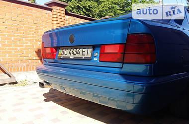 BMW 528 1995 в Львове