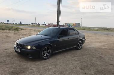 BMW 528 1996 в Геническе