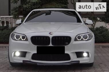 BMW 528 2012 в Одесі