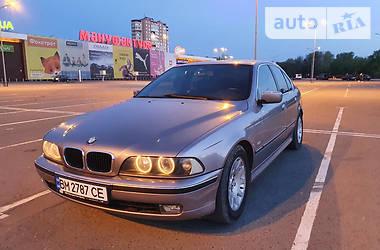 BMW 528 1996 в Сумах