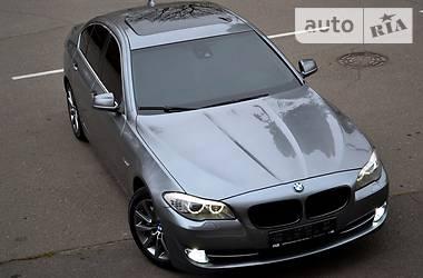 BMW 530 2013 в Одессе