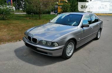 BMW 530 1999 в Киеве