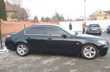 BMW 530 2005 в Луцке