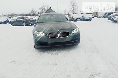 BMW 530 2015 в Дубно