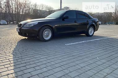 BMW 530 2004 в Одессе