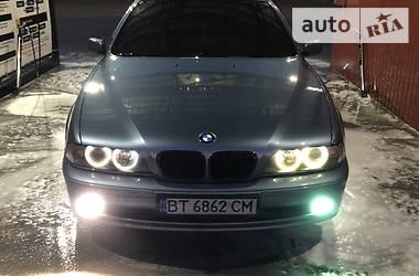 BMW 530 2001 в Херсоне