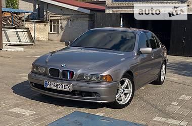 BMW 530 2000 в Киеве