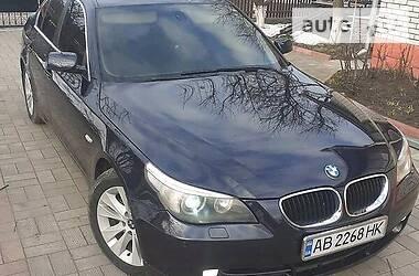 BMW 530 2004 в Калиновке