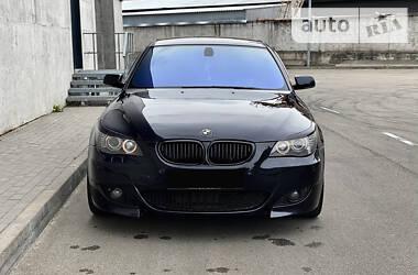 BMW 530 2006 в Киеве