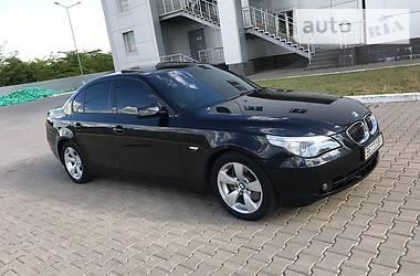 BMW 535 2006 в Николаеве