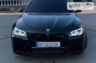 BMW 535 2014 в Мелитополе