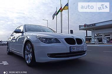 BMW 535 2009 в Одессе