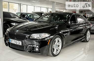 BMW 535 2014 в Херсоне