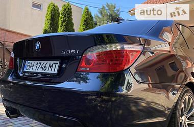 BMW 535 2009 в Черноморске