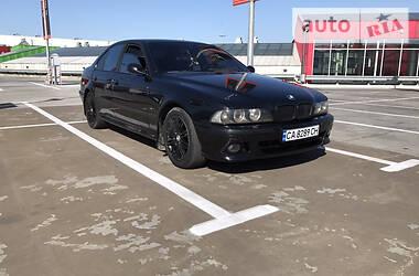 BMW 540 2000 в Киеве