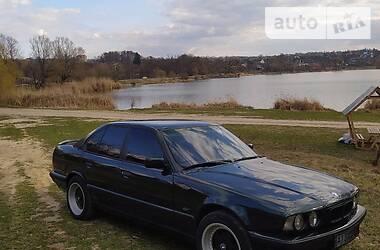 BMW 540 1994 в Фастові