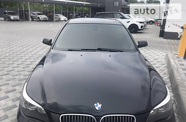 BMW 545 2004 в Полтаве