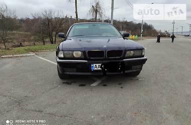 BMW 728 1996 в Вишгороді