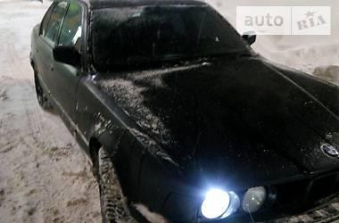 BMW 730 1988