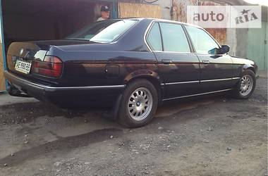 BMW 730 1994 в Кривом Роге