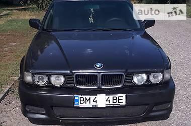 BMW 730 1992 в Сумах