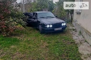 BMW 730 1994 в Тернополе