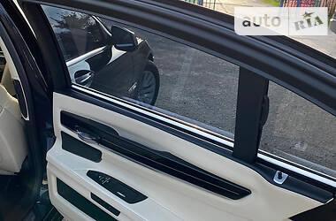 BMW 730 2010 в Днепре