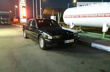 BMW 735 1997 в Києві