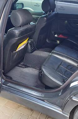 BMW 735 2001 в Киеве