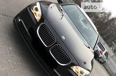 BMW 740 2010 в Хорошеве
