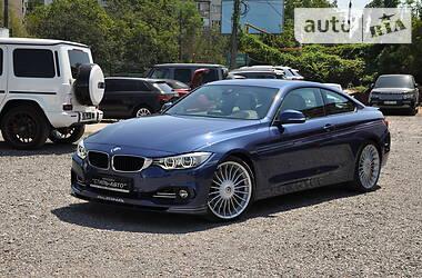 Купе BMW Alpina 2014 в Одессе