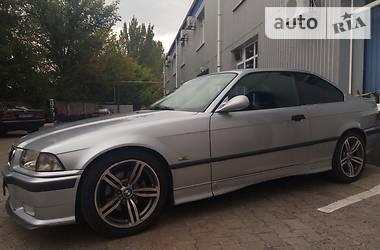 BMW E 1997 в Донецке