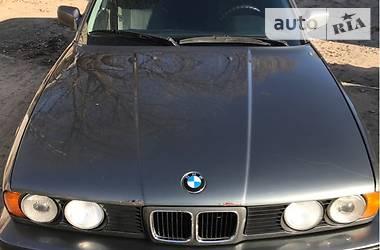 BMW E 1988 в Киеве