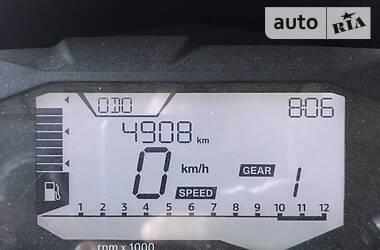 BMW G 310 2018 в Новомосковске
