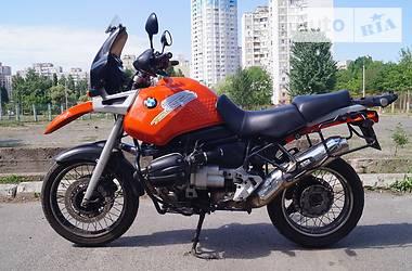 BMW GS 1997 в Киеве