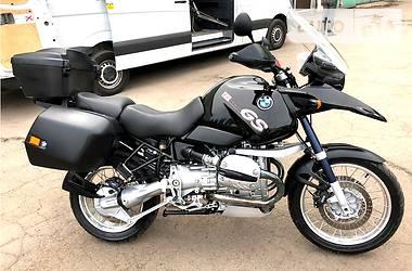 BMW GS 2003 в Ровно