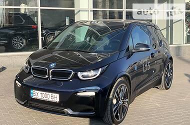 BMW I3 2020 в Хмельницком