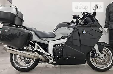 Мотоцикл Спорт-туризм BMW K 1200 2006 в Ровно