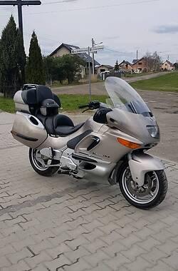 Мотоцикл Туризм BMW LT 1999 в Львове