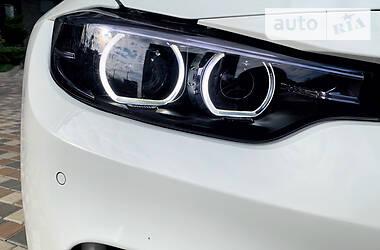 BMW M4 2019 в Киеве