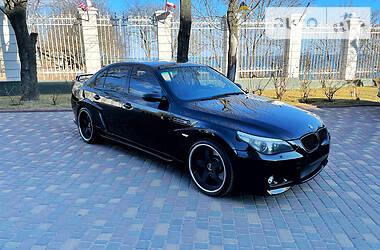BMW M5 2005 в Одессе