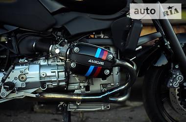 BMW R 1100 1997 в Одессе