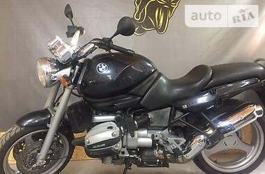 Мотоцикл Классик BMW R 1100 1997 в Чернигове