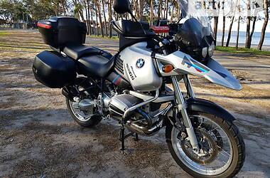 BMW R 1150 2000 в Черкассах