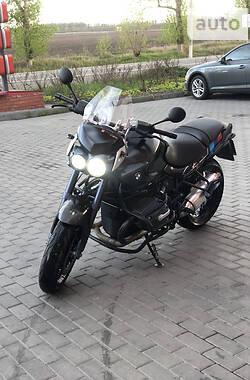 BMW R 1150 2002 в Харькове