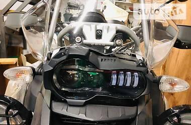 BMW R 1200 2012 в Киеве