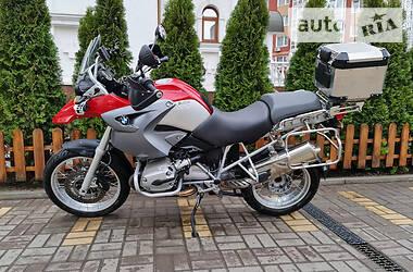 BMW R 1200 2007 в Києві