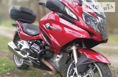 Мотоцикл Туризм BMW R 1200 2015 в Ирпене