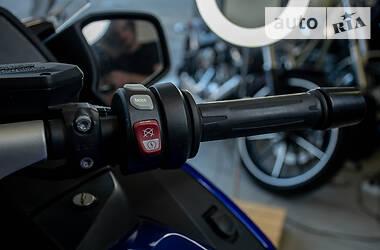 Мотоцикл Туризм BMW R 1200 2016 в Киеве