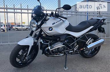 BMW R 1200R 2014 в Києві